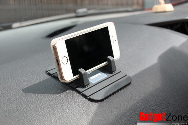 แท่นวางมือถือ remax Fairy phone holder