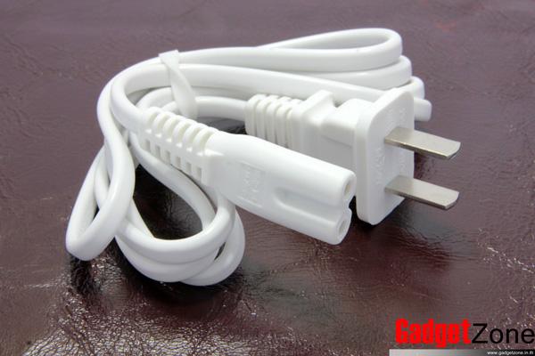 อแดปเตอร์ ชาร์จไฟ remax ru u1 5usb charger