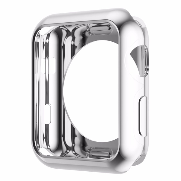 เคสใส apple watch 2 hoco ultra slim tpu